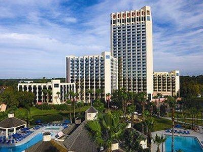 фото Buena Vista Palace 587337603