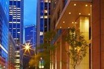 фото Andaz Wall Street - A Hyatt Hotel 587339312
