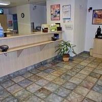 фото Motel 6 Seattle North - Kirkland 587345131