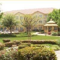 фото La Quinta Inn & Suites Dallas DFW Airport North 587347983