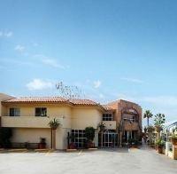 фото Comfort Inn Airport - San Diego 587348073
