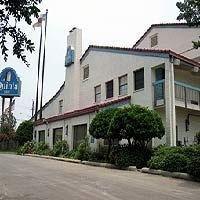 фото La Quinta Inn Houston Astrodome 587348255