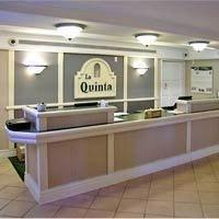 фото La Quinta Inn Jacksonville Airport North 587348268