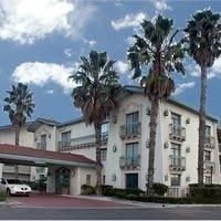 фото La Quinta Inn Ventura 587348297
