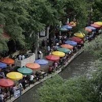 фото La Quinta Inn San Antonio Market Square 587348351