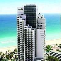 фото Trump International Miami 587348403