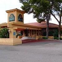 фото La Quinta Inn Phoenix North 587348659
