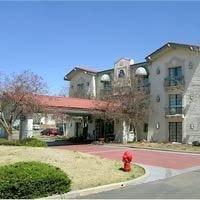 фото La Quinta Inn Denver Northglenn 587348696