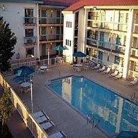 фото La Quinta Inn Sacramento North 587348781