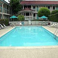 фото La Quinta Inn Pensacola 587349066