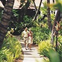 фото Keauhou Beach Resort 587349117