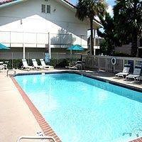 фото La Quinta Inn Austin South / IH35 587349182