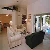 фото Gulfcoast Holiday Homes 587349371