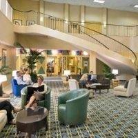 фото Holiday Inn San Jose Airport 587349403