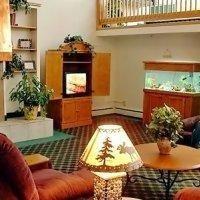 фото AmericInn Hotel & Suites Bay City 587349635