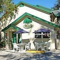 фото The Inn at Oak Plantation 587349851
