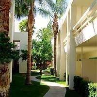 фото Palm Mountain Resort & Spa 587349861