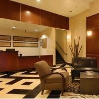 фото Hotel Fusion, a C-Two Hotel 587350048
