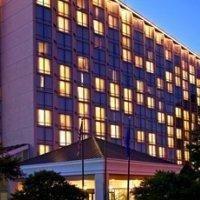 фото Sheraton Dallas Hotel by the Galleria 587350178