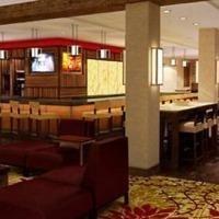 фото Houston Marriott North 587350188