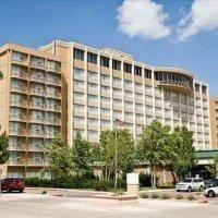 фото Holiday Inn City Centre 587350241