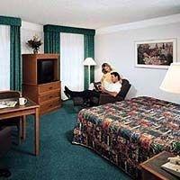 фото La Quinta Inn New Orleans Slidell 587350924