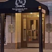 фото City Suites Hotel 587351135