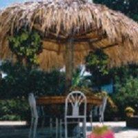 фото Beachfront Wakulla Bedroom Suites 587351561
