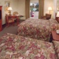 фото Days Inn & Suites St. Louis/Westport 587351581