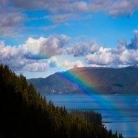 фото Harrah?s Lake Tahoe 587352794