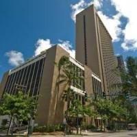 фото Hilton Waikiki Beach Hotel 587354517