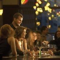 фото Omni Chicago Hotel 587356134