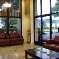 фото Best Western Gateway Inn 587356383