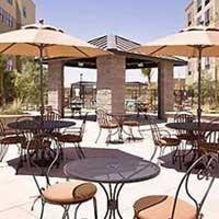 фото Courtyard Phoenix North / Happy Valley 587356411