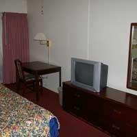 фото Baymeadows Inn & Suites 587356999