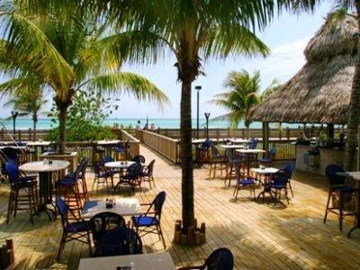 фото Courtyard Miami Beach Oceanfront 587360534