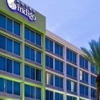 фото Hotel Indigo Miami Dadeland 587364577