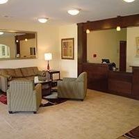фото La Quinta Inn & Suites Morgan City 587364596