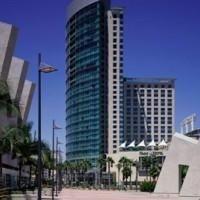 фото Omni San Diego Hotel 587364652