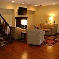 фото La Quinta Inn & Suites Russellville 587364994