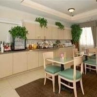фото La Quinta Inn & Suites Lafayette Oil Center 587366364