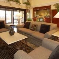 фото Comfort Inn East Houston 587367053