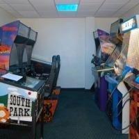 фото Comfort Suites Maingate East 587367154