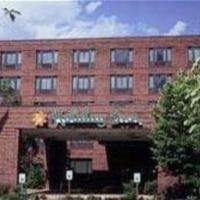 фото Holiday Inn Tewksbury Andover 587367195