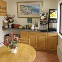 фото Americas Best Value Inn San Luis Obispo 587367492