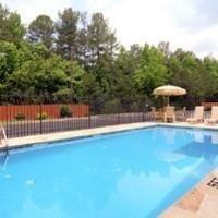фото Econo Lodge Inn & Suites Douglasville 587367666