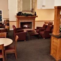 фото Residence Inn By Marriott- Medical Center 587367903