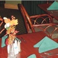 фото Hotel Arizona 587368087