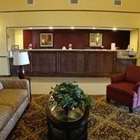 фото La Quinta Inn & Suites Alice 587368195