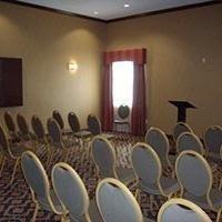 фото La Quinta Inn & Suites DeSoto 587368236